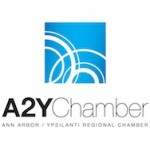 A2Y Chamber