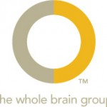 Whole Brain Group