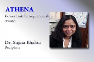 Sujata Bhakta
